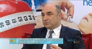 Op. Dr. Aret Kamar