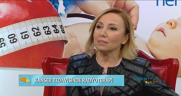 Prof. Dr. Yıldız Güney