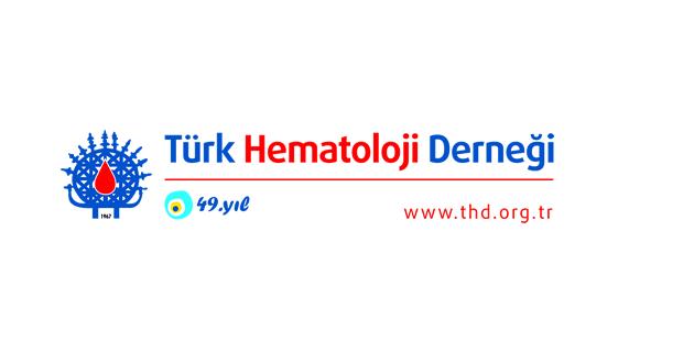 """Hastalıklar """"Nadir"""" Ama Türkiye'de Yaklaşık 6 Milyon Kişinin Sorunu!"""