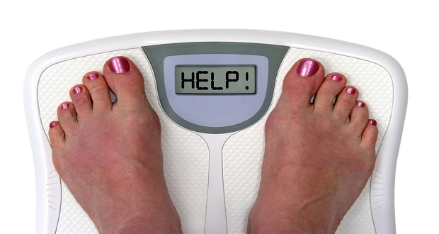 Türkiye'de 20 Milyon Obezite Hastası Var
