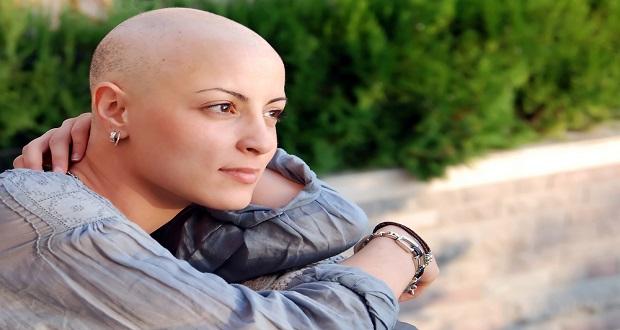 Kanserde Alternatif Tedavinin Bilimsel Kanıtı Yok