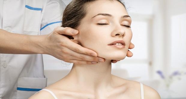 Ameliyatsız Yüz Germe ve Meme Estetiği