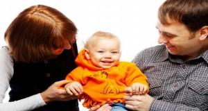 tup bebek kisirlik mikrocip