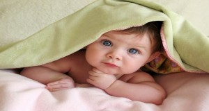 tup bebek kisirlik yumurta dondurma yontemi