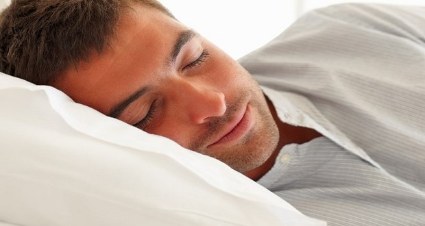 Uyku Tıbbı