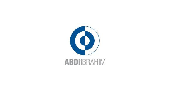 Abdi İbrahim'den Yeni Yılda Yeni Görevlendirmeler