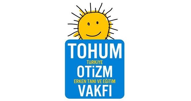 Tohum Otizm Vakfı Karaman'da Öğretmenler ve Ailelerle Buluşuyor!