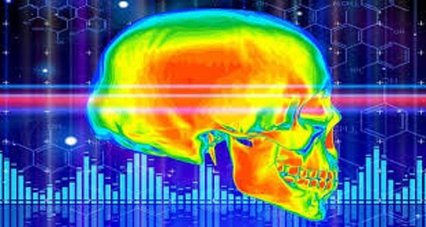 Sağlıktaki Son Teknolojiler Expomed Fuarı'nda