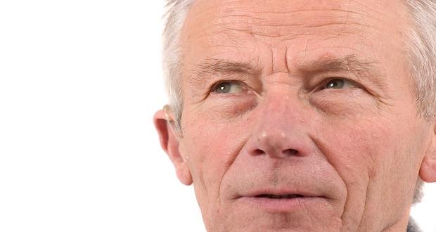 Alzheimer Hastaları Artık Kaybolmayacak