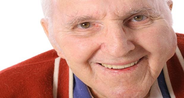 Kovid-19'a Karşı Yaşlı Sağlığının Korunması Önemli