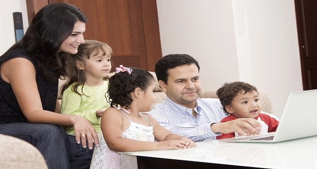 Koç Üniversitesi Online Çocuk Diyabet Eğitim Platformu Kuruyor