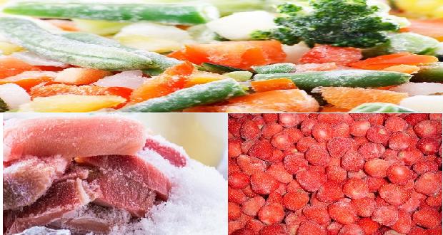 dondurucularda gıdalar nasıl bekletilmeli ile ilgili görsel sonucu