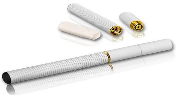 E- Sigara, Sigara Kadar Zararlı