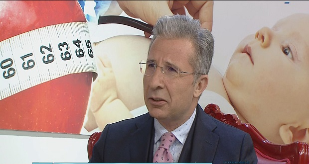 Prof. Dr. Abdurrahman Önen