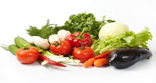 İklim Değişiyor; Gıda ve Tarım da Değişmeli