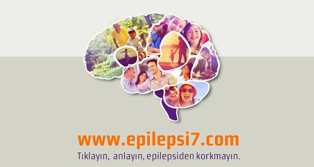 Epilepsiden Korkmayın