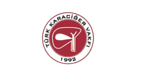 Turk Akciger arastirma Dernegi