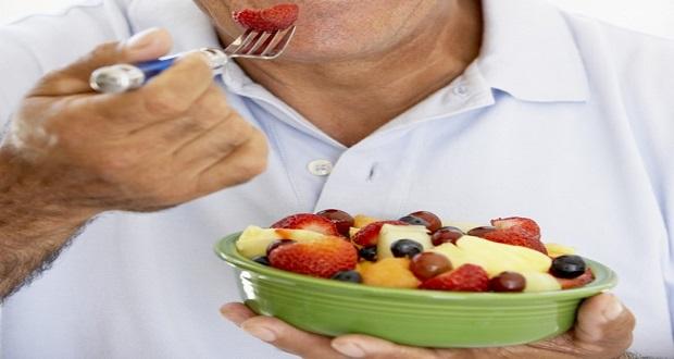En Çok Böcek İlacı Bulunan 10 Yiyeceğe Dikkat !
