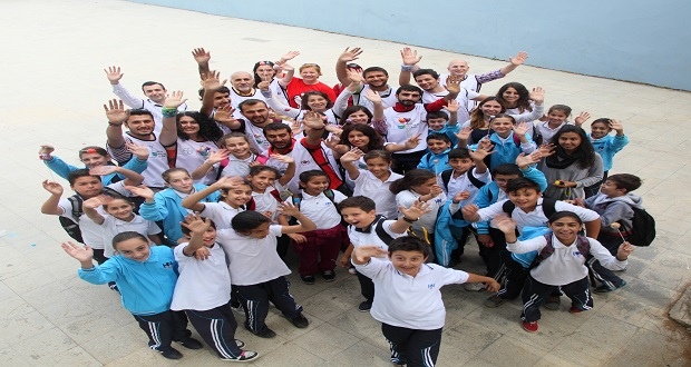 Bayer Genç Bilim Elçileri Projesi'ne İki Uluslararası Ödül