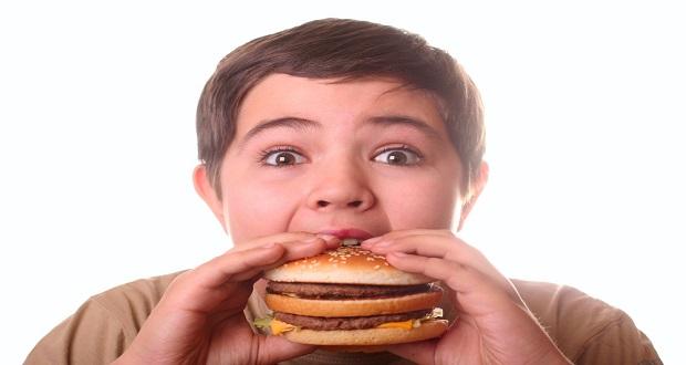 Yeme Bozuklukları En Çok Ergenler ve Genç Yetişkinlerin Sağlığını Tehdit Ediyor