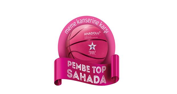 Pembe Top Sahada Projesine Yurtdışından 2 Ödül