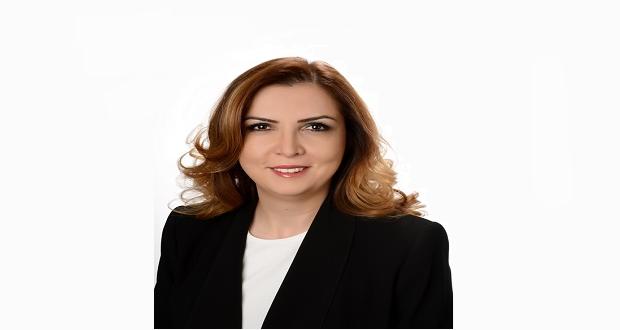 Janssen Türkiye'ye Yeni Atama