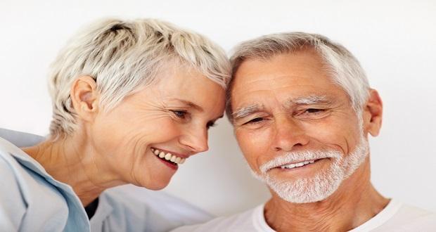 Koronavirüs 65 Yaş Üstü İçin Daha Fazla Risk Oluşturuyor