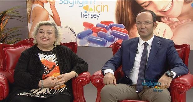 Gülnihal Demir - Op. Dr. Türker Karabuğa