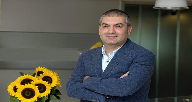 AstraZeneca Türkiye Kardiyovasküler Solunum İş Birimine Atama