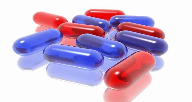 Gereksiz Antibiyotik Fayda Değil Zarar Getiriyor