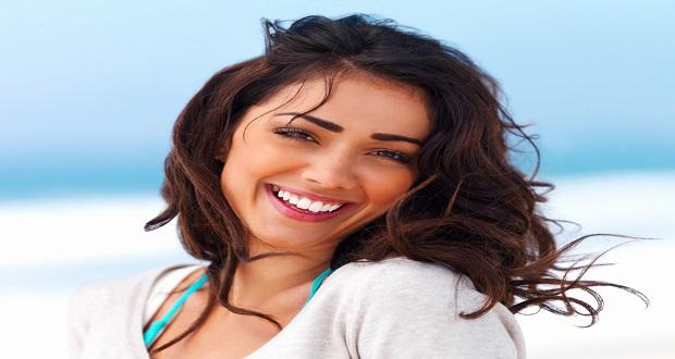 Gülmek Kırışıklığa Yol Açar Mı?