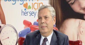 Dr. Nihat Tanfer