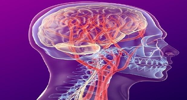 MS Hastalığında Tanı ve Tedavi
