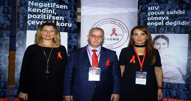 HIV/AIDS Artık Kronik Bir Hastalık Olarak Tanımlanıyor!