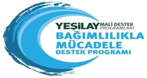 yesilay-bagimlilikla-mucadele-destek-programi-logosu