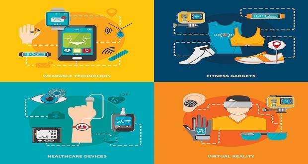 Giyilebilir Sağlık Teknolojileri EXPOMED'de