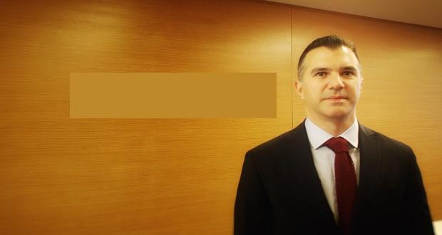 Sandoz Ortadoğu ve Türkiye İş Geliştirme ve Lisanslama Direktörlüğü'ne Atama
