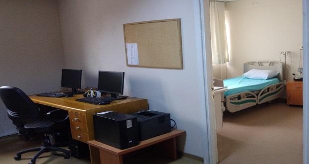 Sultanbeyli Devlet Hastanesinde Uyku Laboratuvarı Hizmet Vermeye Başladı