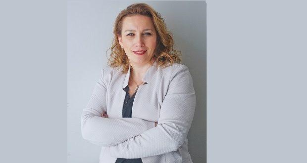 Sandoz Türkiye Kalite Müdürü Ebru Dikmen Oldu