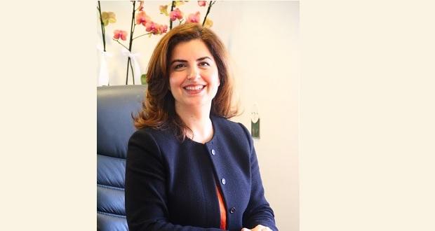 Sanofi Pazara Erişim ve Sağlık Ekonomisi Direktörlüğüne Atama