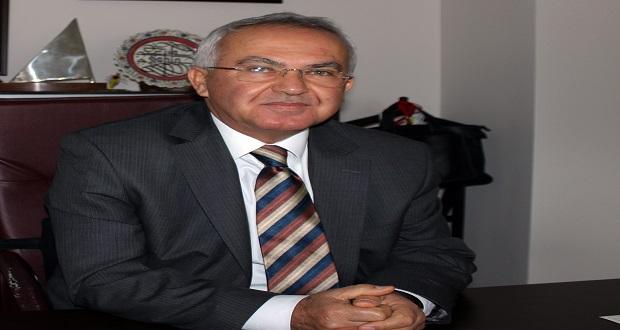 Türkiye Yetiştiricileri Merkez Birliği'nden Prof. Dr. Canan Karatay'a Yanıt