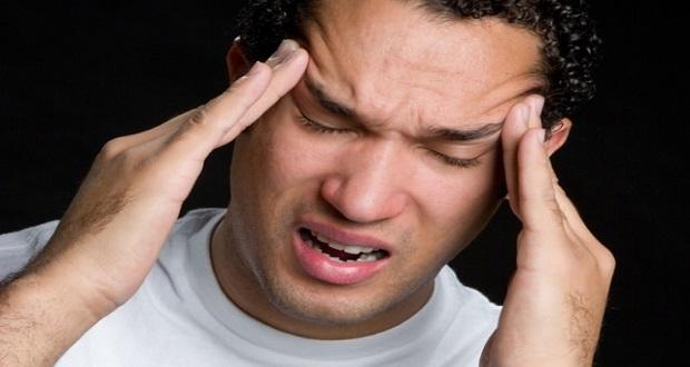 Baş ağrısı için poliklinik kuruldu!