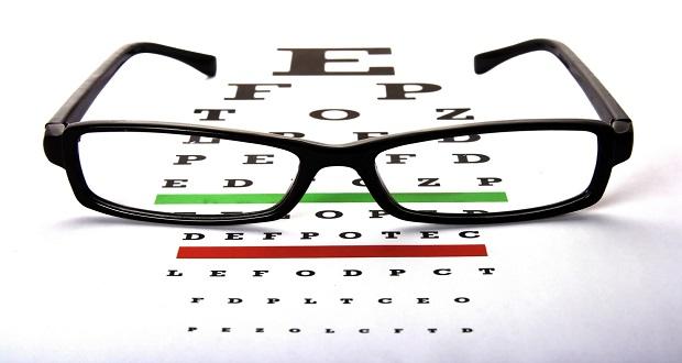 Connected By Sight Kampanyası Başlatıldı
