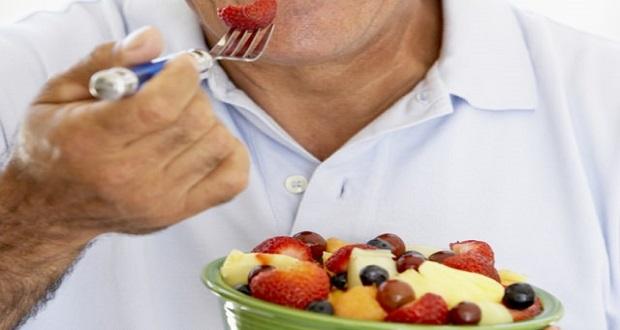 Ramazan'da Hangi Meyveler Tüketilmeli