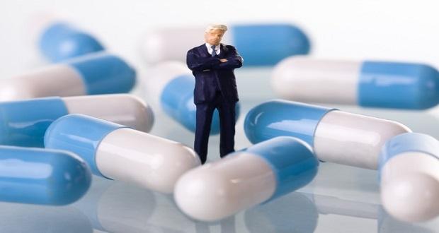 Geleceğin İlaçları Hastalanmadan İyileştirecek