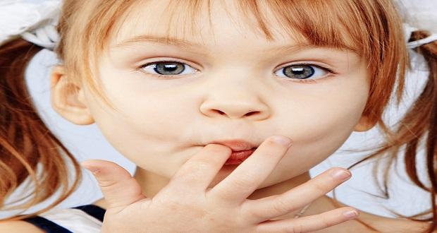 Çocukluk Çağı Hodgkin Dışı Lenfomalar