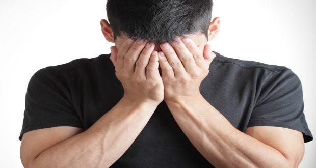 """""""Ruhsal Hastalığı Olanların Karşılaştıkları En Büyük Zorluk Damgalama"""""""
