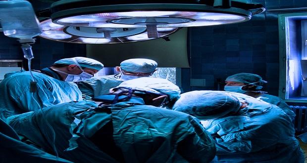 Burçin Orhon Metabolik Cerrahi Ameliyatıyla Sağlığına Kavuştu