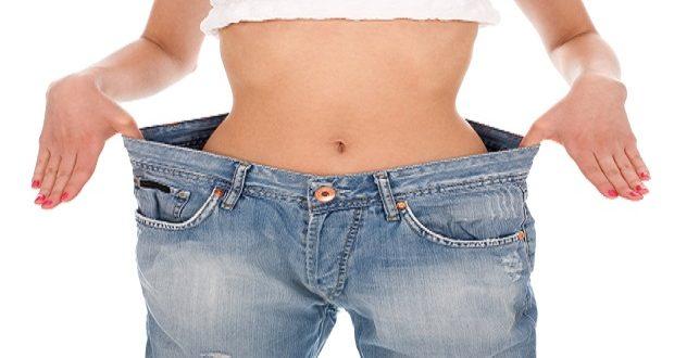 Zayıflama Ameliyatlarında Hasta Seçimi Nasıl Olmalı?