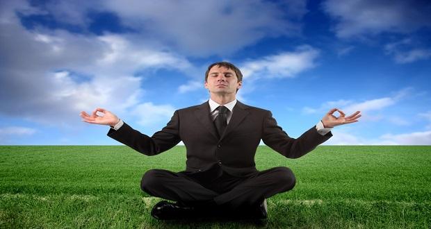 Stressiz bir yaşam için 5 adım